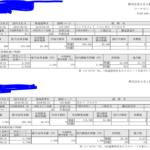 株式配当!-INTP/KLBF(インドネシア株)190625